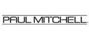 paul-mitchell1-e1501073039171.jpg